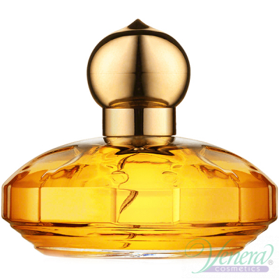 Chopard Casmir EDP 100ml pentru Femei fără de ambalaj Women's Fragrances without package