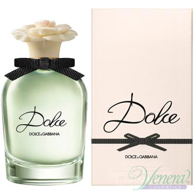 Dolce&Gabbana Dolce EDP 30ml за Жени Дамски Парфюми
