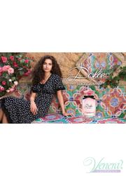 Dolce&Gabbana Dolce Garden EDP 75ml για γυναίκες Γυναικεία Аρώματα