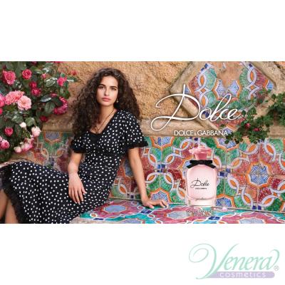 Dolce&Gabbana Dolce Garden EDP 50ml pentru Femei