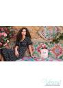 Dolce&Gabbana Dolce Garden EDP 50ml за Жени Дамски Парфюми