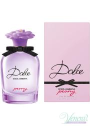 Dolce&Gabbana Dolce Peony EDP 75ml για γυναίκες Γυναικεία Аρώματα