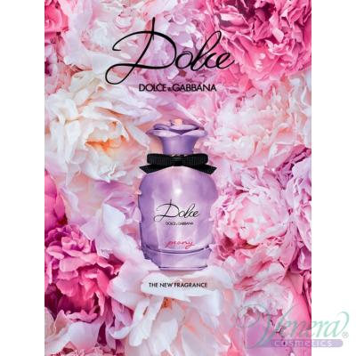 Dolce&Gabbana Dolce Peony EDP 30ml pentru Femei Parfumuri pentru Femei