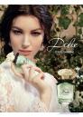 Dolce&Gabbana Dolce EDP 150ml за Жени Дамски Парфюми
