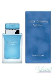 Dolce&Gabbana Light Blue Eau Intense EDP 50ml για γυναίκες Γυναικεία Аρώματα