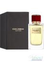 Dolce&Gabbana Velvet Desire EDP 150ml за Жени БЕЗ ОПАКОВКА Дамски Парфюми без опаковка