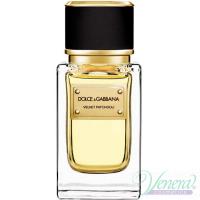 Dolce&Gabbana Velvet Patchouli EDP 50ml για άνδρες και Γυναικες ασυσκεύαστo Unisex's Fragrances without package
