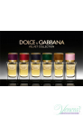 Dolce&Gabbana Velvet Desire EDP 150ml за Жени Дамски Парфюми