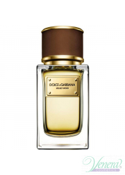 Dolce&Gabbana Velvet Wood EDP 50ml για...