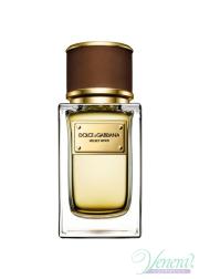 Dolce&Gabbana Velvet Wood EDP 50ml за ...