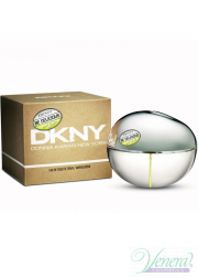 DKNY Be Delicious Eau de Toilette EDT 50ml για γυναίκες