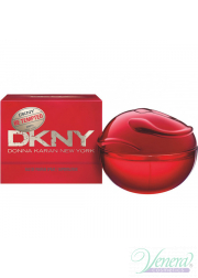 DKNY Be Tempted EDP 30ml για γυναίκες Women's Fragrance