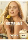 DKNY Nectar Love EDP 100ml за Жени