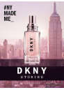 DKNY Stories EDP 30ml за Жени