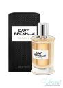 David Beckham Classic EDT 90ml за Мъже БЕЗ ОПАКОВКА Мъжки Парфюми без опаковка