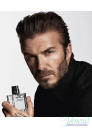 David Beckham Inspired by Respect EDT 40ml за Мъже Мъжки Парфюми