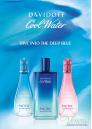 Davidoff Cool Water Sea Rose Pacific Summer EDT 100ml за Жени БЕЗ ОПАКОВКА Дамски Парфюми без опаковка