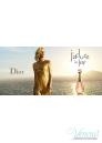 Dior J'adore In Joy EDT 100ml за Жени БЕЗ ОПАКОВКА Дамски Парфюми без опаковка