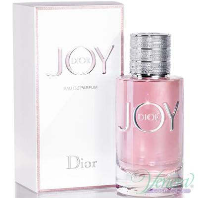 Dior Joy EDP 50ml за Жени Дамски Парфюми
