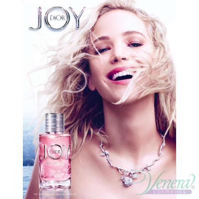 Dior Joy Intense EDP 90ml за Жени БЕЗ ОПАКОВКА Дамски Парфюми без опаковка