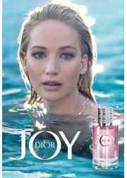 Dior Joy EDP 50ml για γυναίκες Γυναικεία αρώματα