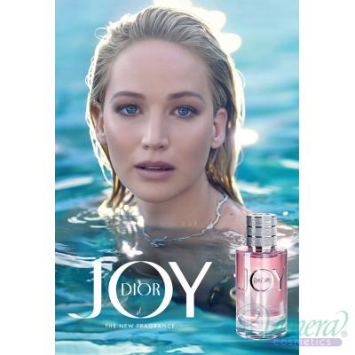 Dior Joy EDP 90ml за Жени Дамски Парфюми