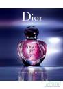 Dior Poison Girl Eau de Toilette EDT 100ml за Жени