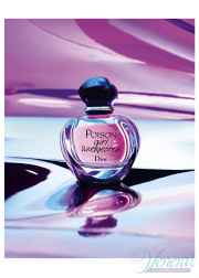 Dior Poison Girl Unexpected EDT 50ml για γυναίκες Γυναικεία Аρώματα