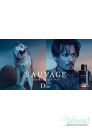 Dior Sauvage Eau de Parfum EDP 60ml за Мъже Мъжки Парфюми