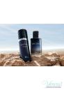 Dior Sauvage Very Cool Spray EDT 100ml за Мъже БЕЗ ОПАКОВКА