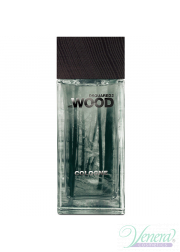 Dsquared2 He Wood Cologne EDC 150ml για άν...