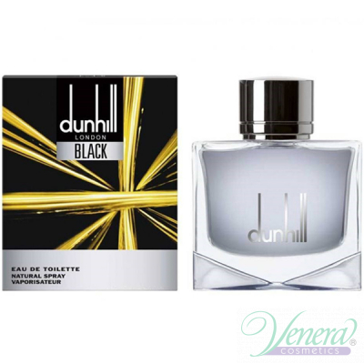 Dunhill Black EDT 100ml за Мъже