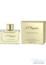 S.T. Dupont 58 Avenue Montaigne EDP 5ml για γυναίκες Γυναικεία αρώματα