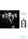 S.T. Dupont Be Exceptional EDT 50ml за Мъже