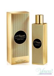 S.T. Dupont Noble Wood EDP 100ml για άνδρες και Γυναικες Unisex Fragrance