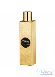 S.T. Dupont Perfect Tobacco EDP 100ml για άνδρες και Γυναικες Unisex Fragrance