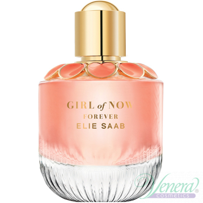Elie Saab Girl of Now Forever EDP 90ml за ...