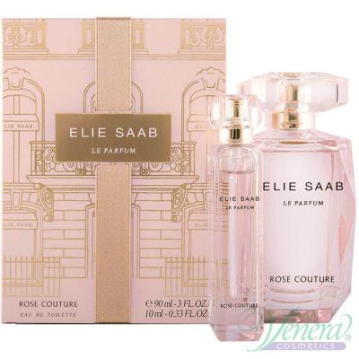 Elie Saab Le Parfum Rose Couture Комплект ...