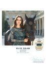Elie Saab Le Parfum Royal EDP 30ml за Жени