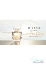 Elie Saab Le Parfum in White EDP 50ml за Жени Дамски Парфюми