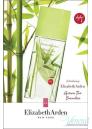 Elizabeth Arden Green Tea Bamboo EDT 100ml за Жени Дамски Парфюми