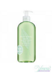 Elizabeth Arden Green Tea Bath & Shower Gel 500ml για γυναίκες Γυναικεία προϊόντα για πρόσωπο και σώμα
