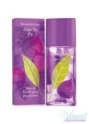 Elizabeth Arden Green Tea Fig EDT 50ml για γυναίκες Γυναικεία Аρώματα