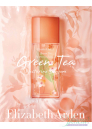 Elizabeth Arden Green Tea Nectarine Blossom EDT 50ml за Жени Дамски Парфюми