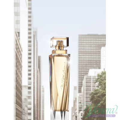 Elizabeth Arden My Fifth Avenue EDP 30ml за Жени