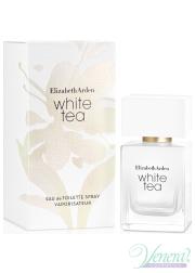 Elizabeth Arden White Tea EDT 30ml για γυναίκες Γυναικεία αρώματα