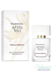 Elizabeth Arden White Tea Vanilla Orchid EDT 30ml για γυναίκες Γυναικεία Аρώματα