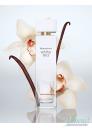 Elizabeth Arden White Tea Vanilla Orchid EDT 100ml за Жени