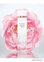 Elizabeth Arden White Tea Wild Rose EDT 100ml για γυναίκες Γυναικεία Аρώματα