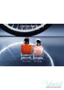 Emporio Armani In Love With You Комплект (EDP 50ml + EDP 15ml + Hand Cream 50ml) за Жени